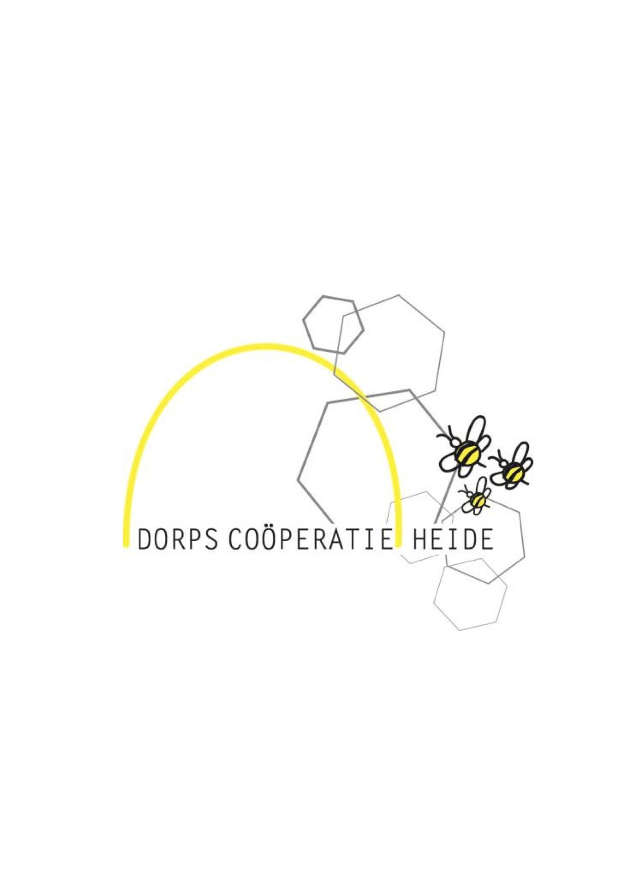 logo cooperatie