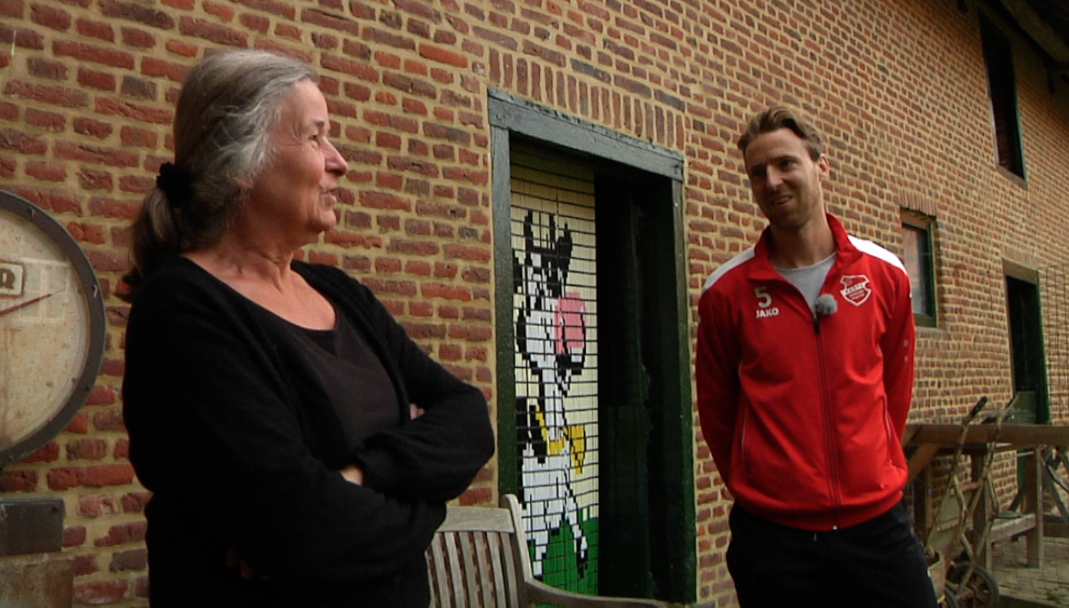 Finalist 6: Pop-up bios Beekdaelen
