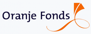 https://www.oranjefonds.nl